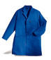 Work coat for men 65% polyester, 35% cotton, Men's size: 60/62