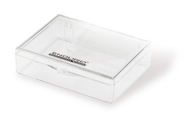 Accessories Blotting boxes Blotting box, large