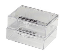 Accessories Blotting boxes Blotting box, small
