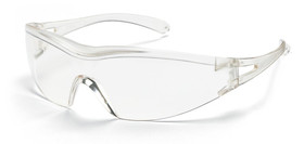 Safety spectacles x-one, Colourless, Colourless