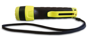Torch Lite-Ex PL 10e Intrinsically safe