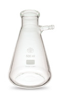 Suction bottle ROTILABO<sup>&reg;</sup>, 1000 ml