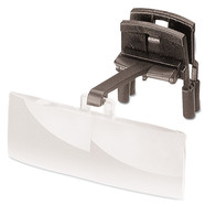 Magnifiers for glasses Binocular, 3x