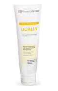 Skin protection Dualin<sup>&reg;</sup> Creme