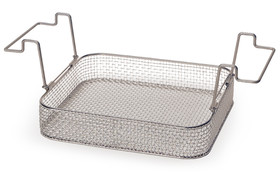 Accessories Insertion basket For SONOREX ultrasonic cleaning unit, Suitable for: DT 1028, RK/DT 1028 H
