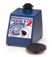 Test tube shakers Genie&trade; Vortex Mixer Model: Vortex-Genie<sup>®</sup> 2