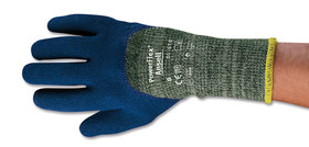 Cut-resistant gloves ActivArmr<sup>&reg;</sup> 80-658 (formerly Powerflex<sup>&reg;</sup>), Size: 9