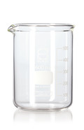 Beaker DURAN<sup>&reg;</sup> Super Duty Short, 1000 ml