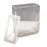 Slide box, 4000 ml
