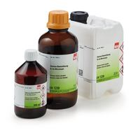 Giemsa stock solution, 1 l, glass