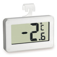 Thermometers For fridges