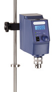 Laboratory stirrers RSO series Digital/electronic stirrer