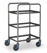 Shelf trolley Frame