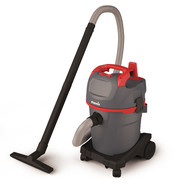 Multi-purpose vacuum cleaners NSG uClean 1432 ST