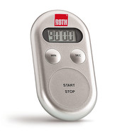 Timers ROTILABO<sup>&reg;</sup> with count-down
