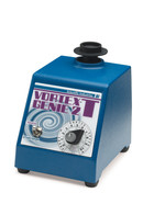 Test tube shakers Genie&trade; Vortex Mixer Model: Vortex-Genie<sup>®</sup> 2T with integrated timer