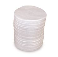 Accessories Glass fibre filter Ø 90 mm