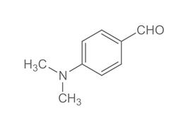 4-(Dimethylamino)-benzaldehyde, 100 g