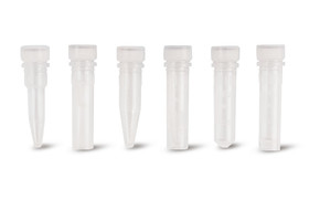 Screw vials free-standing sterile, 2 ml