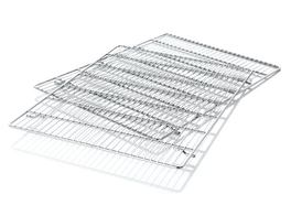 Accessories Removable shelf kit Heratherm<sup>&reg;</sup> high-capacity wire drying cabinets, Suitable for: OGS400, OMH400