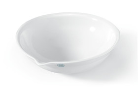 Evaporating dishes ROTILABO<sup>&reg;</sup>, 110 ml