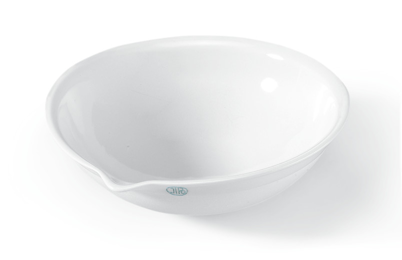 Evaporating dishes ROTILABO<sup>&reg;</sup>, 215 ml