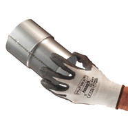 Cut-resistant gloves HyFlex<sup>&reg;</sup> 11-624, Size: 9