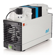 Diaphragm vacuum pump LABOPORT<sup>&reg;</sup> SD series, N 840.3 FT.40.18