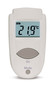 Infrared thermometer Mini flash
