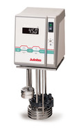 Immersion circulator MA