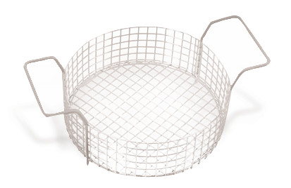 Accessories Insertion basket For Elmasonic S 50 R ultrasonic cleaning unit