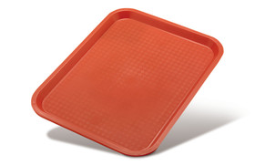 Tray ROTILABO<sup>&reg;</sup>, Outer length: 450 mm