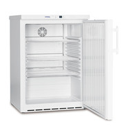 Refrigerator FKUv series Model FKUv 1610-22 - with insulating door