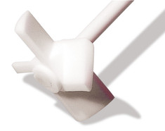 Stirring blades ROTILABO<sup>&reg;</sup> ECO, 500 mm, Propeller, 50 mm